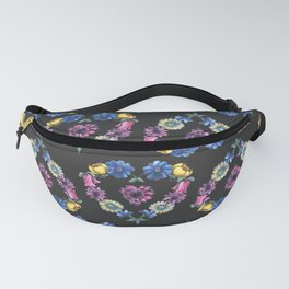 Love 2 Fanny Pack