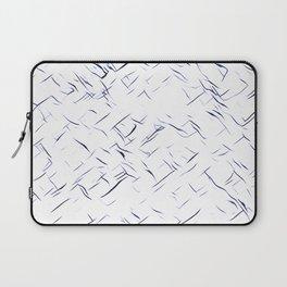Sketch Pad Laptop Sleeve