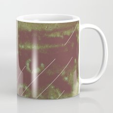 【絵と爪痕】e. Mug
