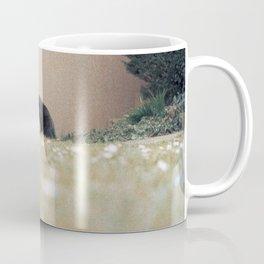 neat & tidy Coffee Mug