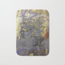Surfaces.15 Bath Mat