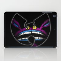90s iPad Cases featuring 90s trapped ickis by kiveson
