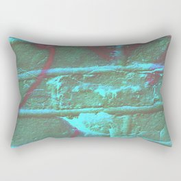 Nightvision Rectangular Pillow