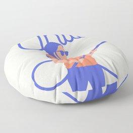 Unite Floor Pillow