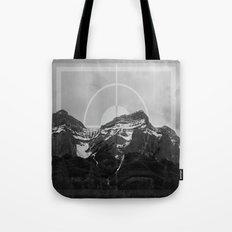 Peak Season Tote Bag