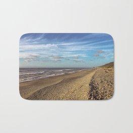 Granity Beach Bath Mat