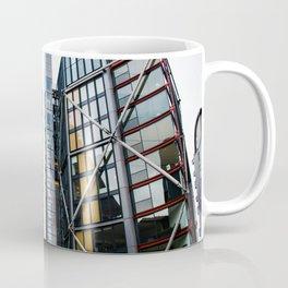 Bankside Coffee Mug