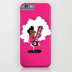 Sitar Superstar iPhone 6s Slim Case