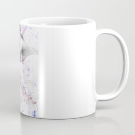 lightning Coffee Mug
