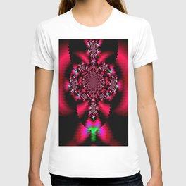 Pink Dream T-shirt