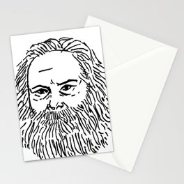 Karx Stationery Cards