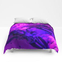 BROKED Comforters