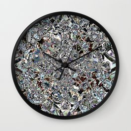 """""""Ludus"""" 