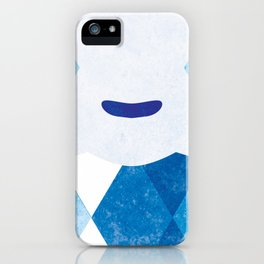 582 iPhone Case