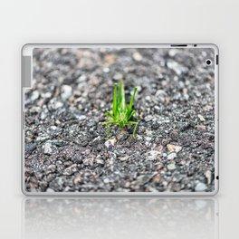Grashopper Laptop & iPad Skin