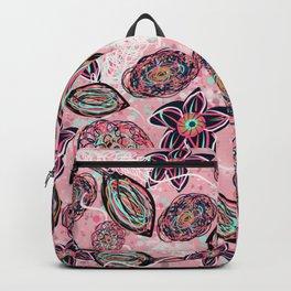 Blush blush Backpack