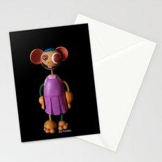 Bia Favolas Stationery Cards