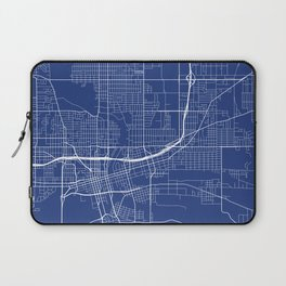 des moines laptop sleeves | Society6 on