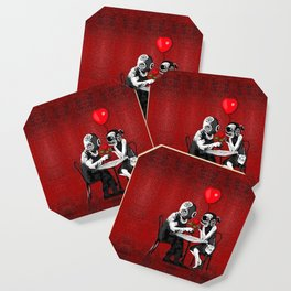 Dating on valentine's night Coaster