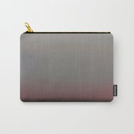 Color Film Carry-All Pouch