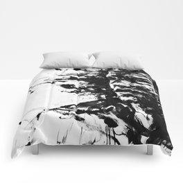 The Burden Comforters