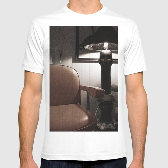 Beauty Shop 3 T-shirt