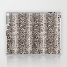 Snake Skin Laptop & iPad Skin