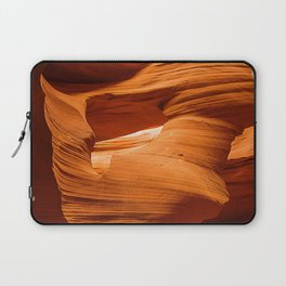 The Grand Canyon (Color) Laptop Sleeve