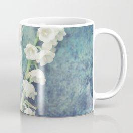 Lily Of The Valley II Coffee Mug