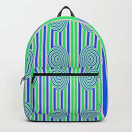 pattern factory 4181A Backpack