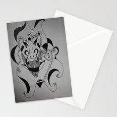 saint paul Stationery Cards