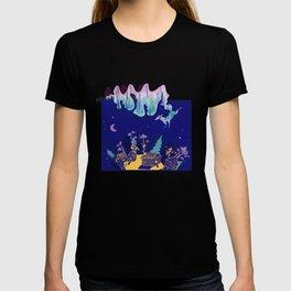 Revontulet T-shirt