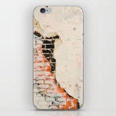Exposed  iPhone & iPod Skin