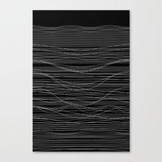 x Canvas Print