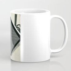 Bastardize   Perry Mug