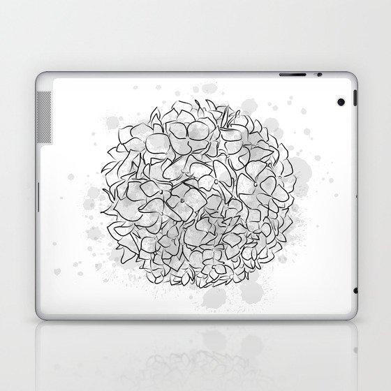 Abstract Art Ipad Wallpaper