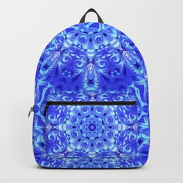 kaleidoscope Star G64 Backpack