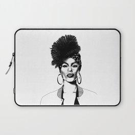 Alicia Laptop Sleeve