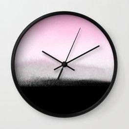 Y03 Wall Clock