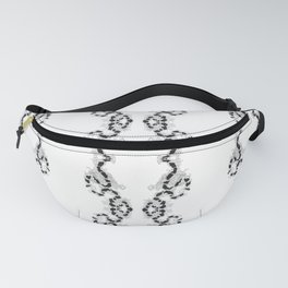 Cells Fanny Pack