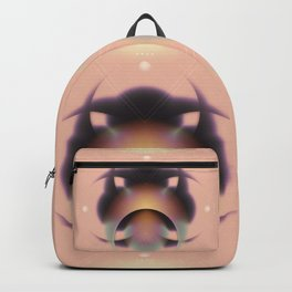 Home Invasion Backpack