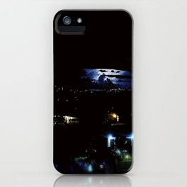 Are you the Keymaster iPhone Case