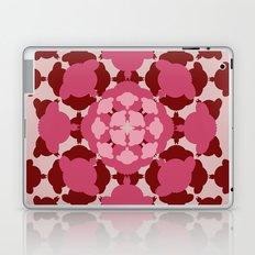 Mantra Sheep - 3 Laptop & iPad Skin