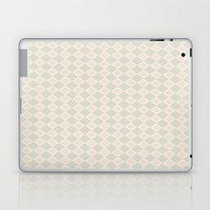 Tony Leblanc Laptop & iPad Skin