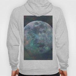 Solstice Moon Hoody
