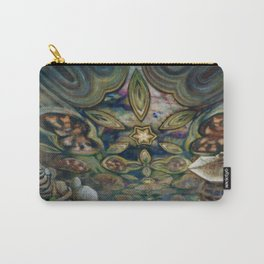 """""""Three Worlds: Divine Realm"""" Carry-All Pouch"""