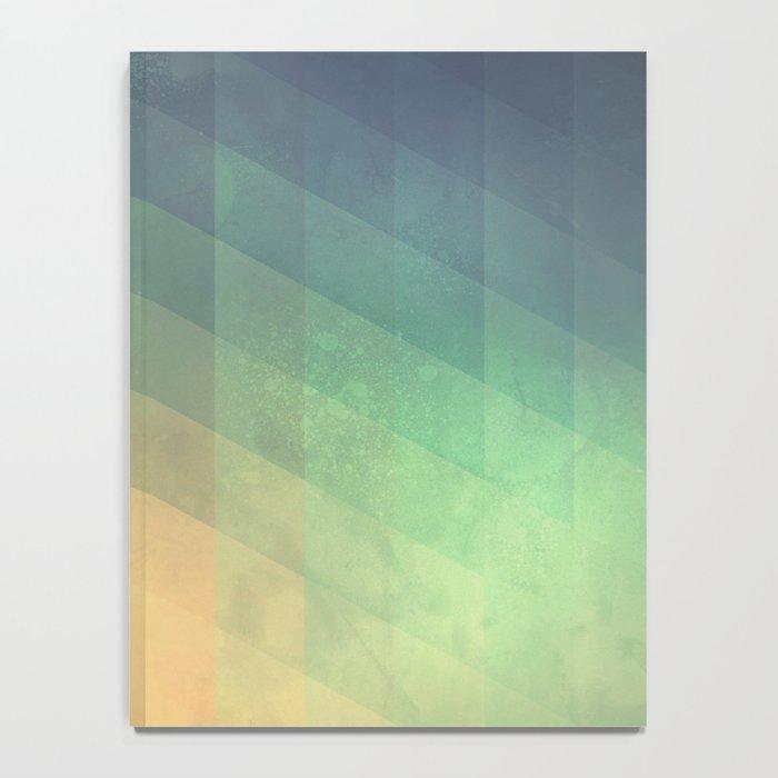 fyde Notebook