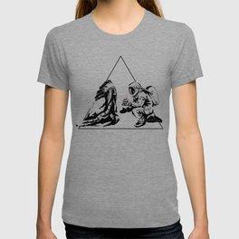 Columbus Day T-shirt