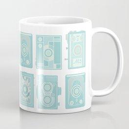 TLRs Coffee Mug