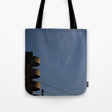santo antónio Tote Bag